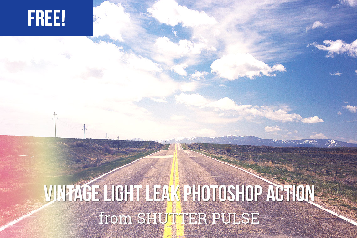 free-vintage-light-leak-photoshop-action2