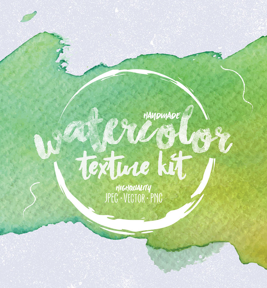 free-watercolor-textures-2