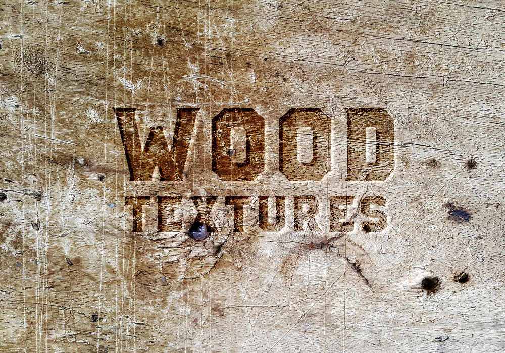 free-wood-textures2
