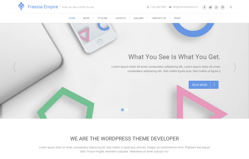 freesia-empire-free-wordpress-business-theme-1