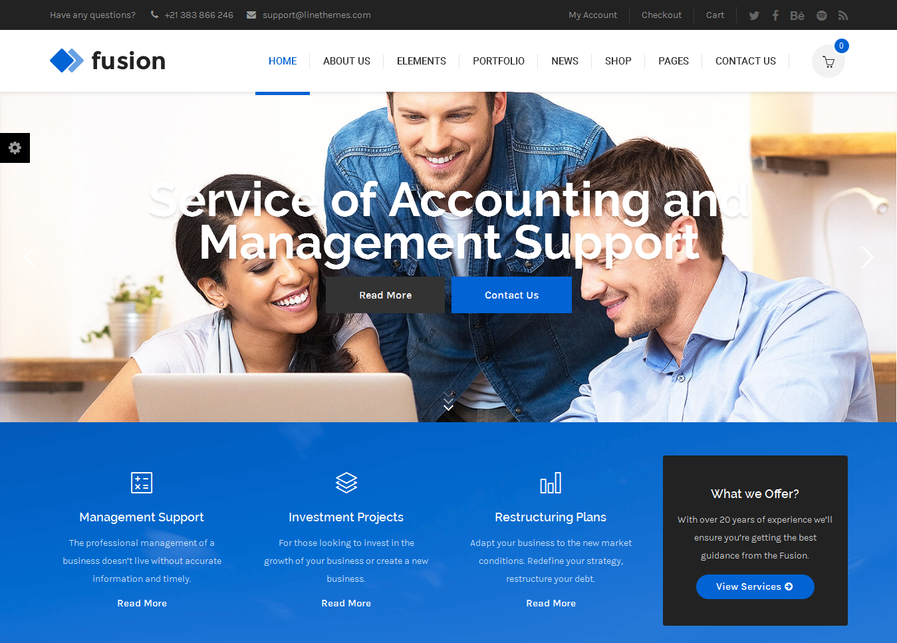fusion-a-modern-business-wordpress-theme-4
