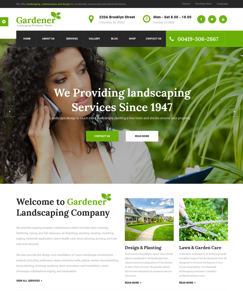 gardener-gardening-and-landscaping-html-template-1