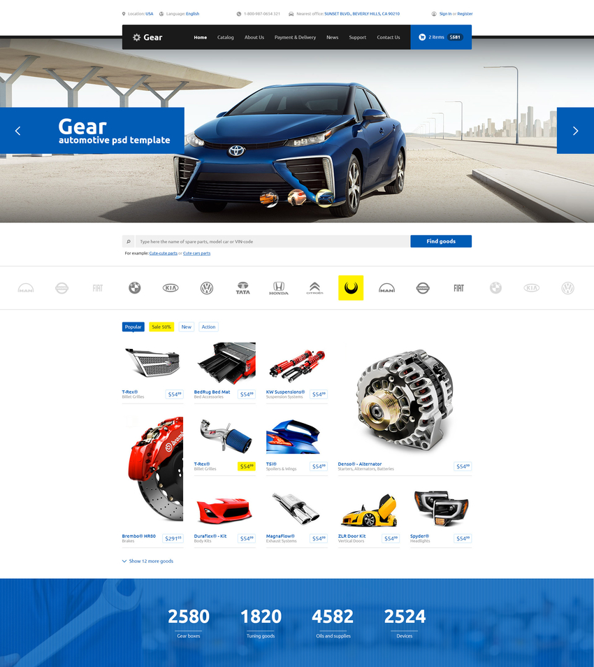 gear-automotive-businessauto-parts-store-psd-template-2
