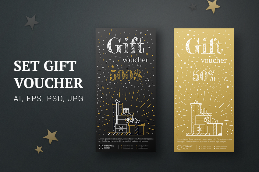 gift-card-gold-black-certificate