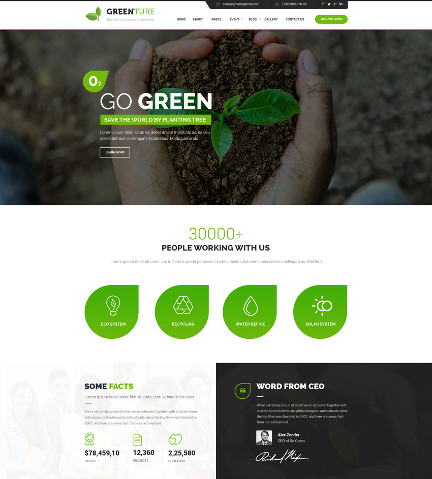greenture-environment-nonprofit-psd-template-2
