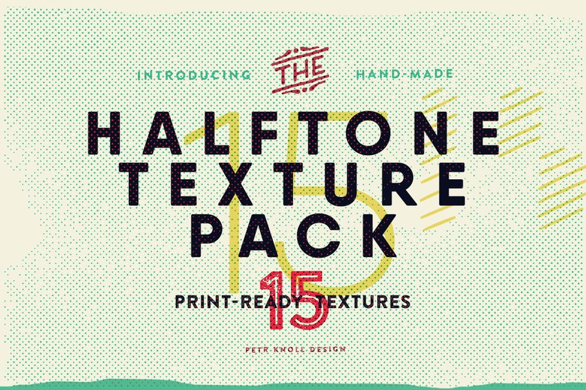halftone-texture-pack-2