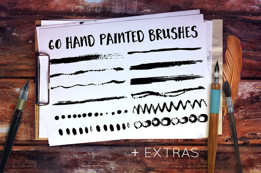 handpainted-brush-stroke-brushes-2