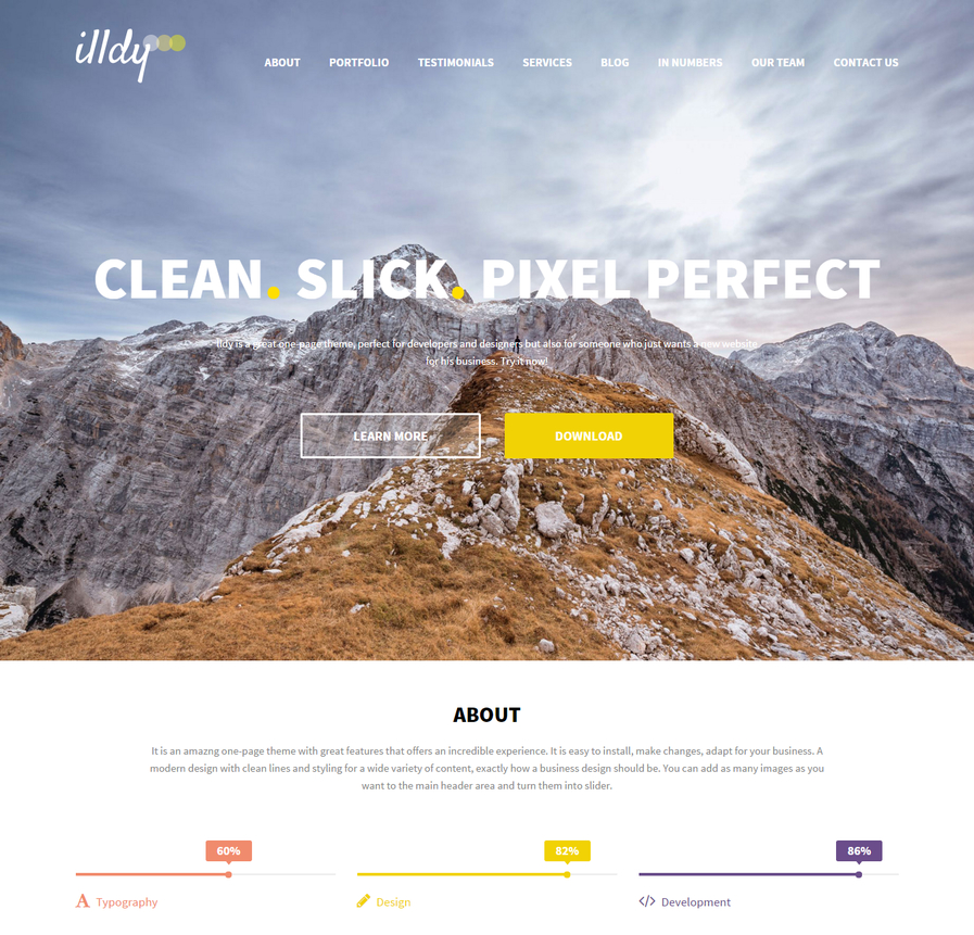 illdy-free-multipurpose-wordpress-theme-4