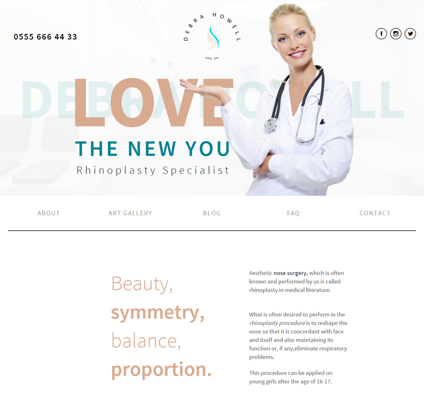 letoon-doctor-html-theme-1
