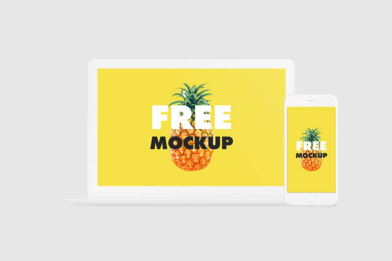 macbook-air-iphone-6s-mockup-combo-psd
