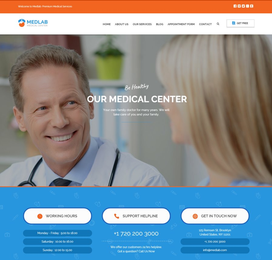 medlab-medical-center-health-beauty-wordpress-4