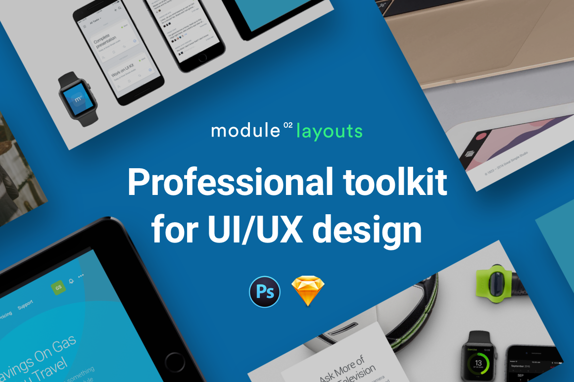 module-professional-toolkit