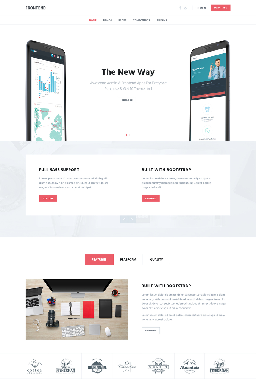 multipurpose-onepage-psd-freebie-2