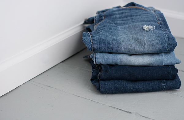 old-jeans