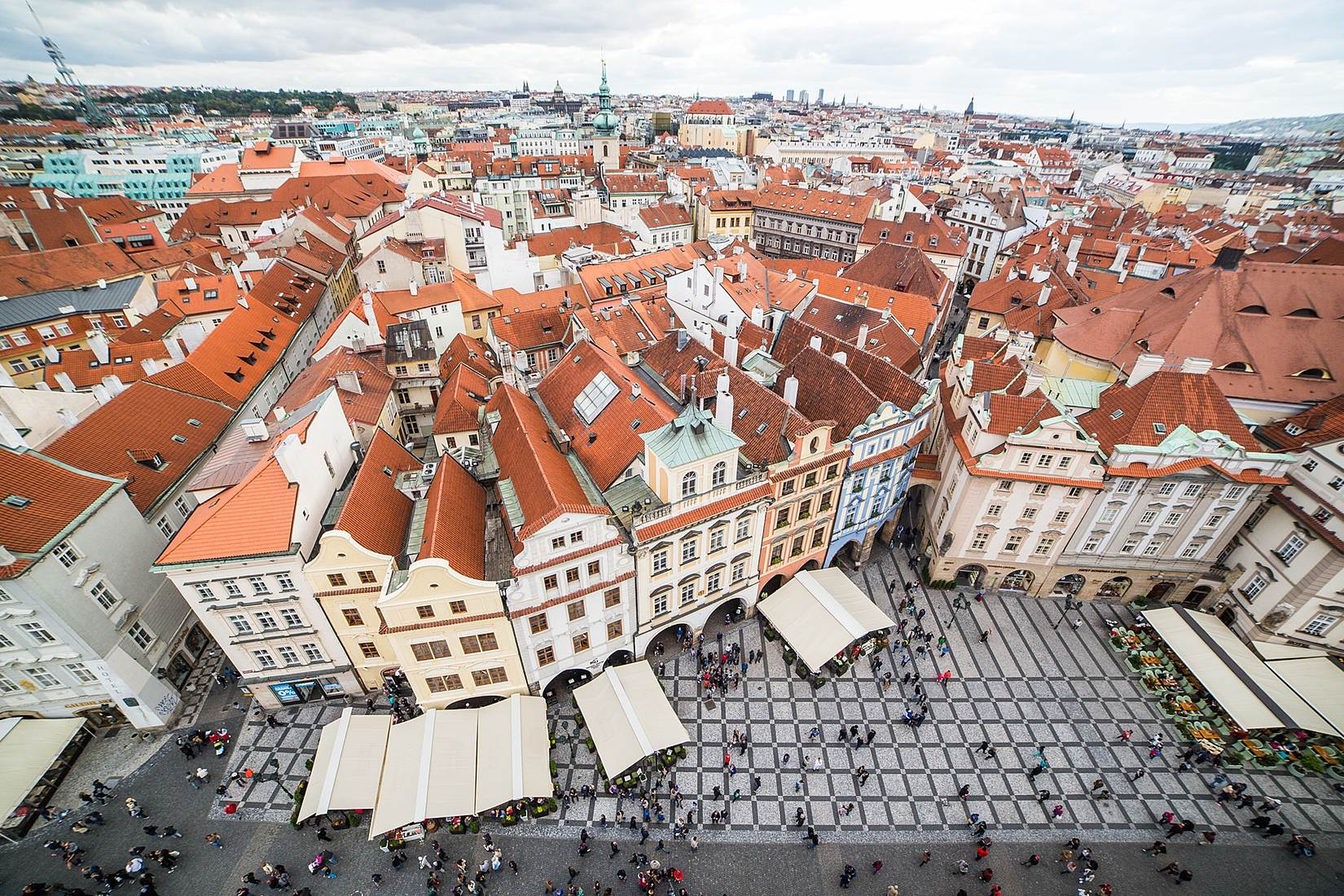 prague-old-town-square-houses-and-panorama
