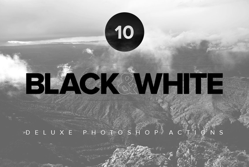 premium-black-white-ps-actions-2