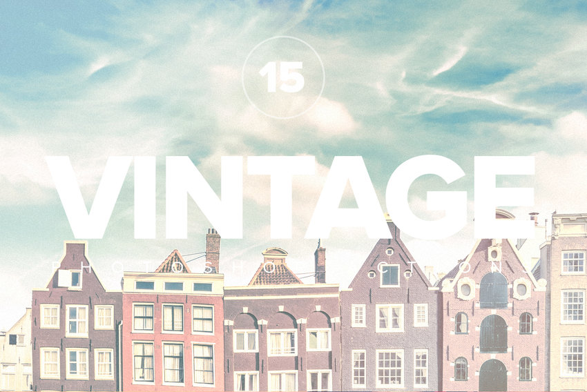 premium-colorful-vintage-ps-actions-2
