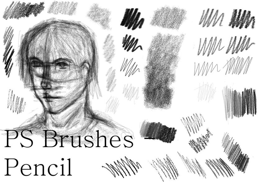 ps-brushes-pencil-2