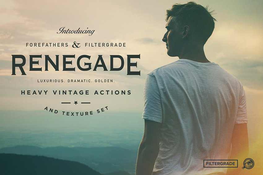 renegade-vintage-photoshop-actions-2