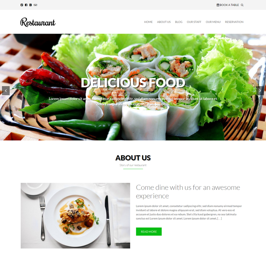 restaurant-free-wordpress-theme-1