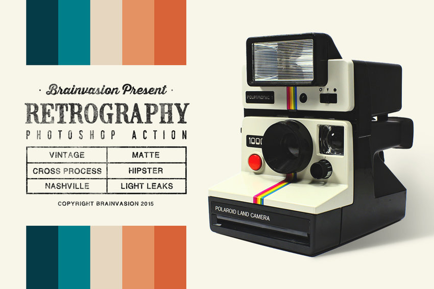 retrography-photoshop-action-2