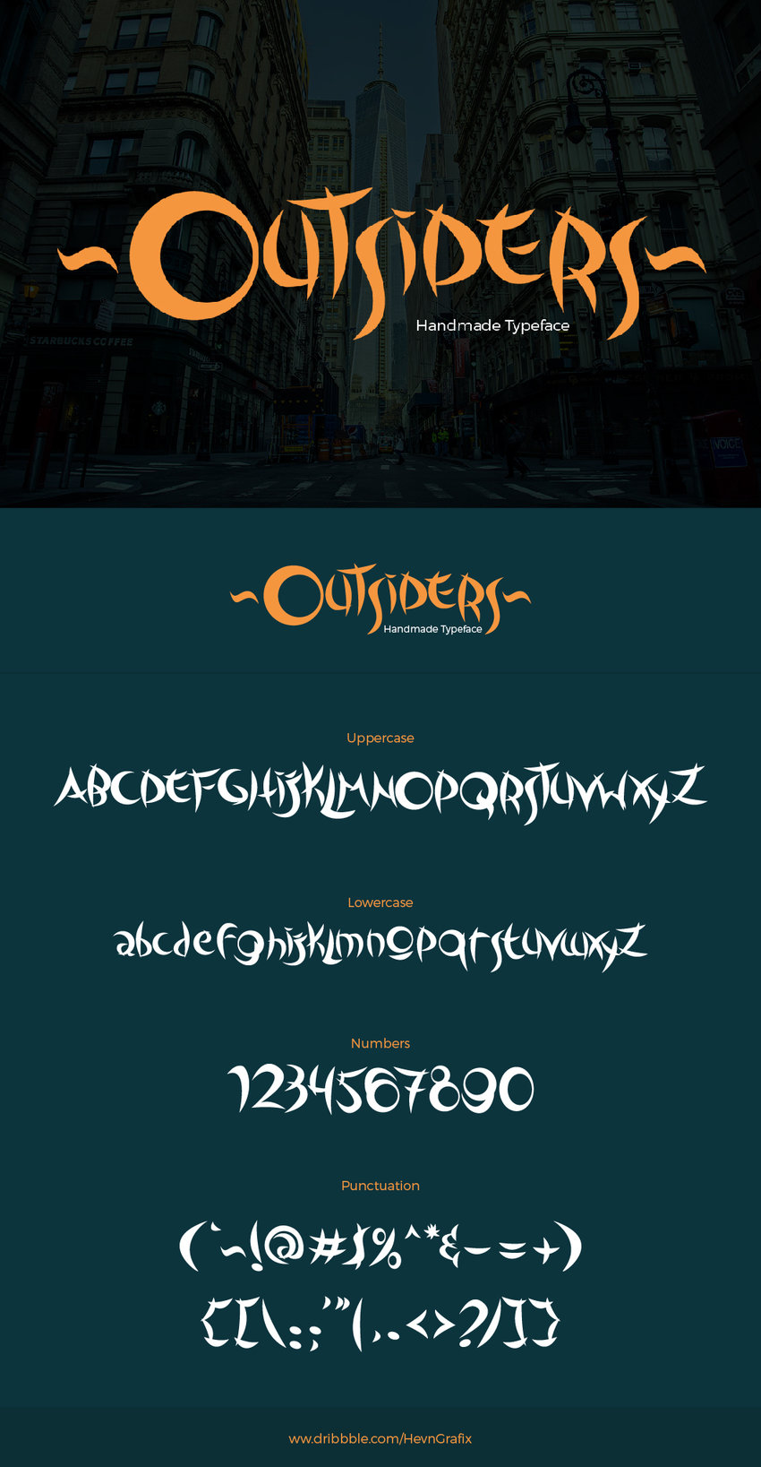 rsz_outsiders-typeface-free2