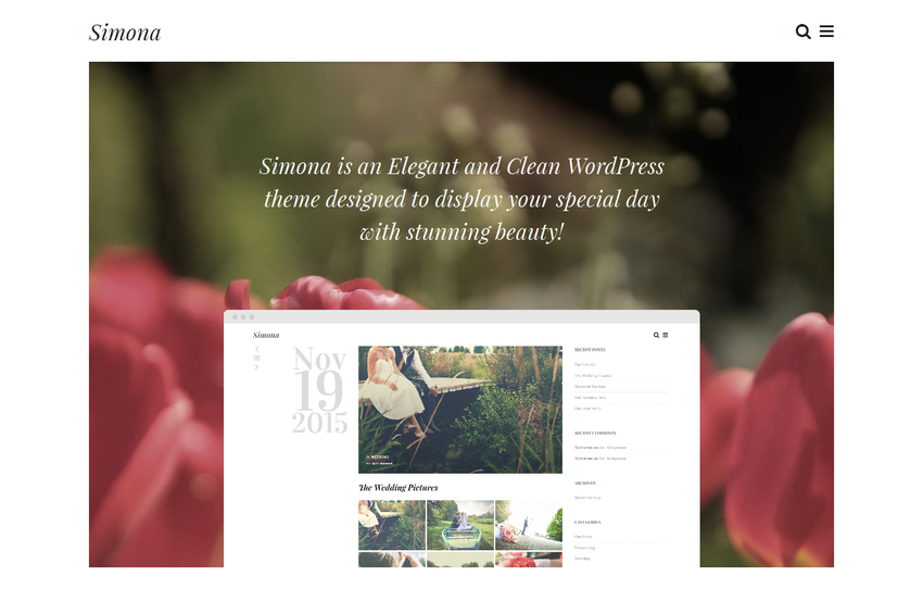 simona-free-wedding-theme-1