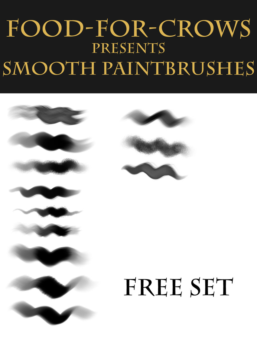 smooth-paintbrushes-2