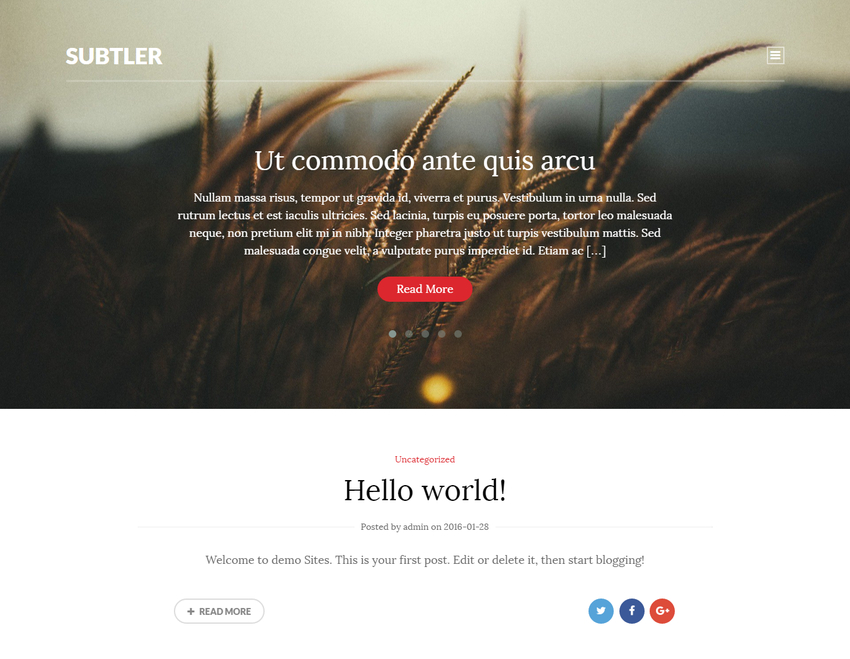subtler-wordpress-blog-theme-1