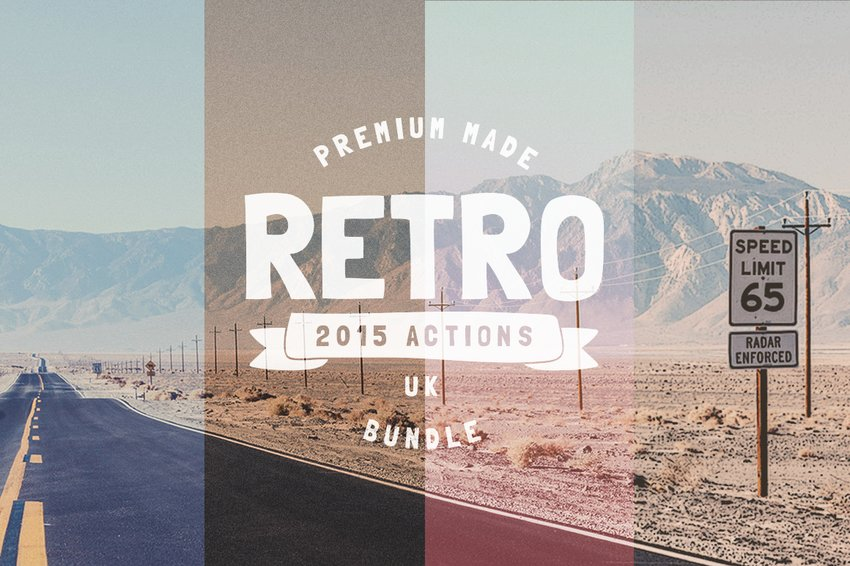 the-retro-pro-actions-bundle-2