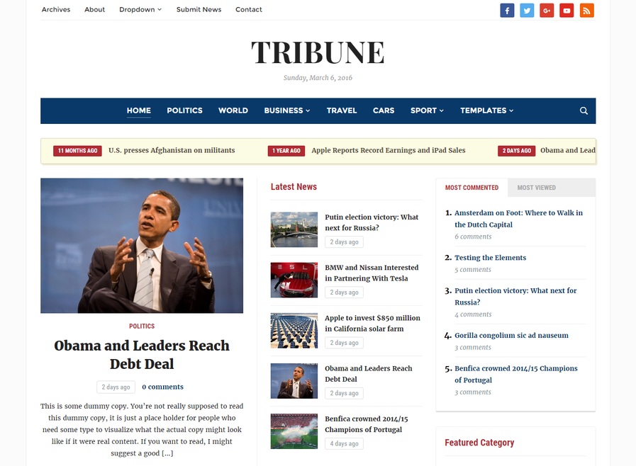 tribune-magazine-wordpress-theme-4