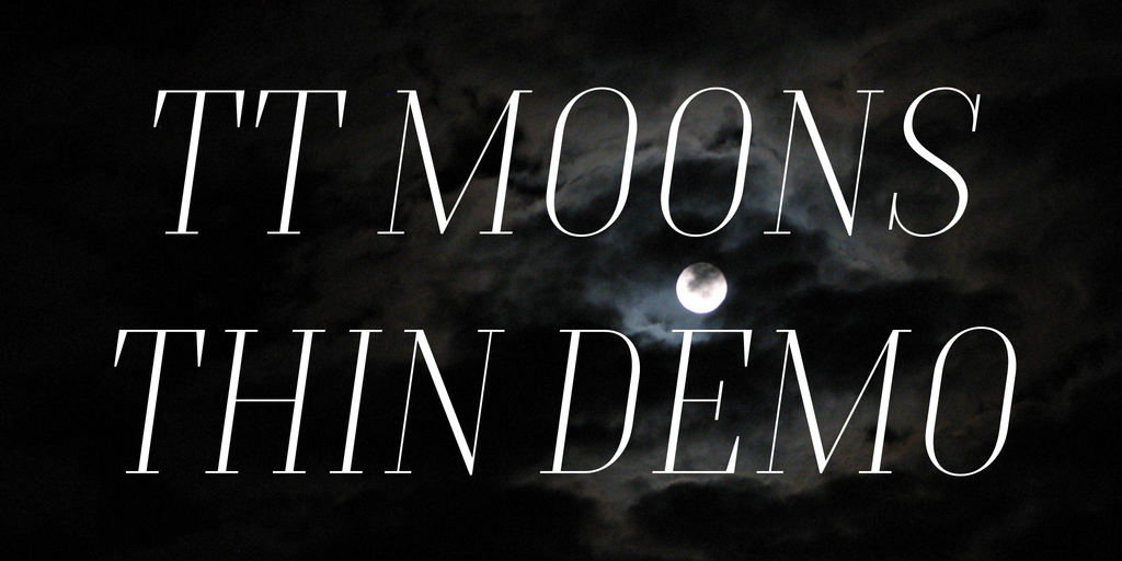 tt-moons-thin-demo-font