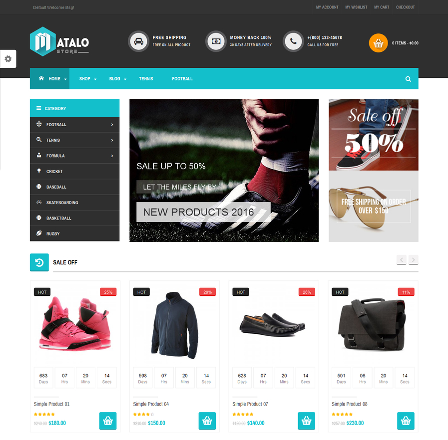 vg-matalo-ecommerce-wordpress-theme-for-online-store