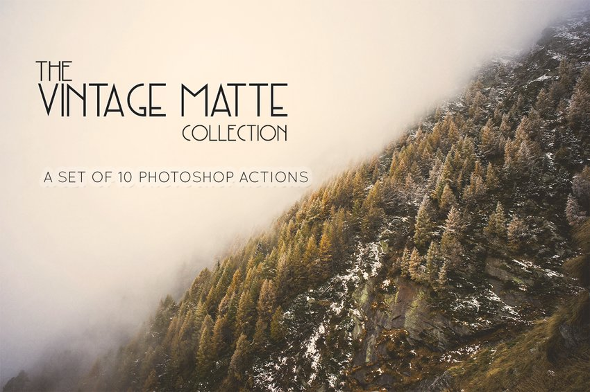 vintage-matte-photoshop-actions-2