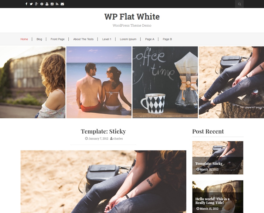 wp-flat-white-wordpress-blog-theme-1