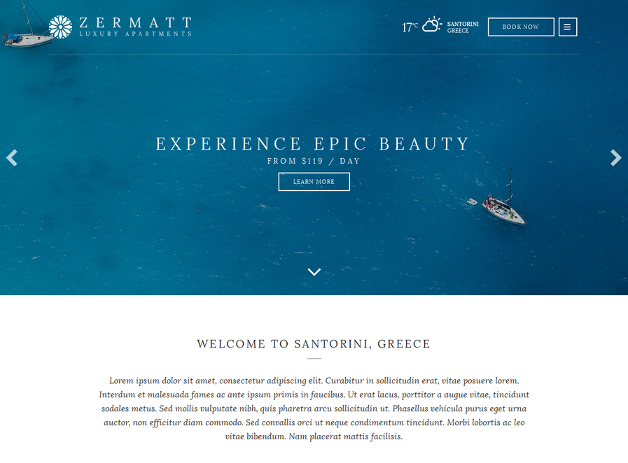 zermatt-hotel-wordpress-theme