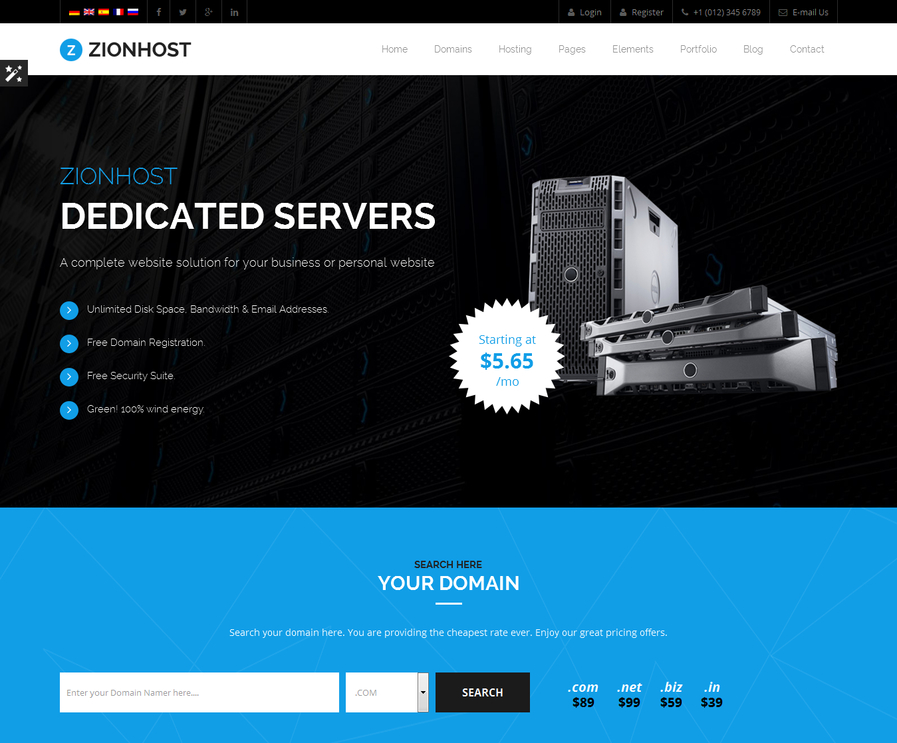 zionhost-web-hosting-whmcs-and-corporate-business-wordpress-theme-1