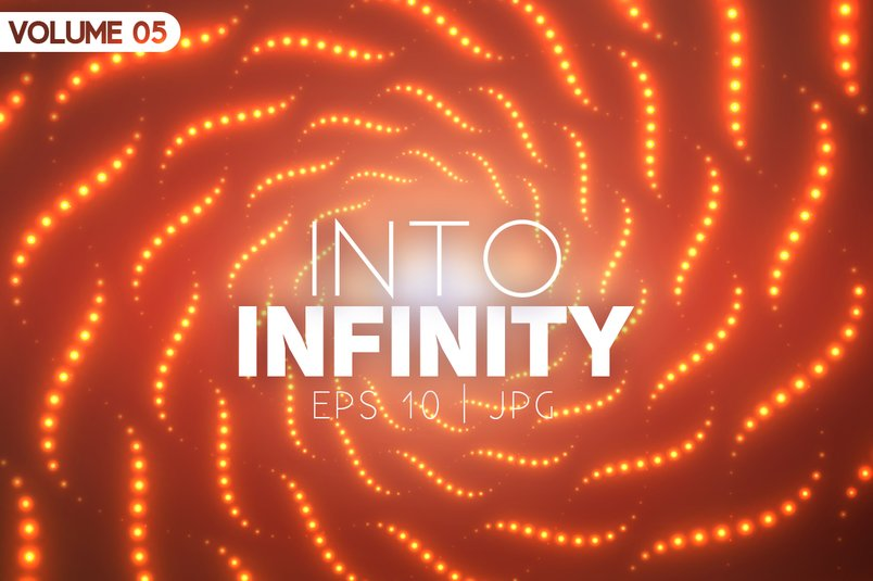 10-into-infinity-backgrounds-vol05-2