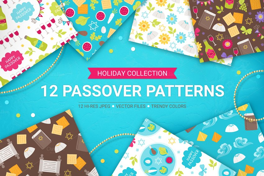 12-passover-seamless-patterns-2