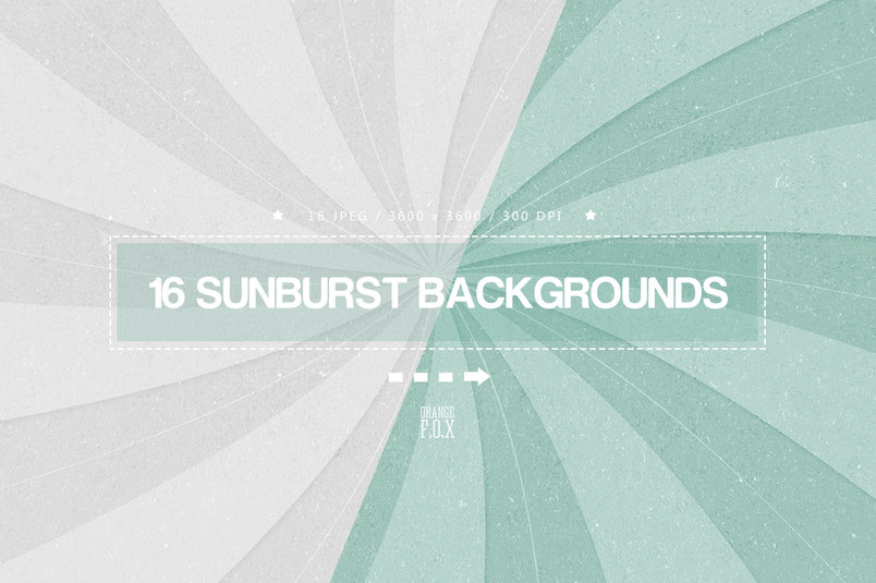 16-sunburst-backgrounds-2