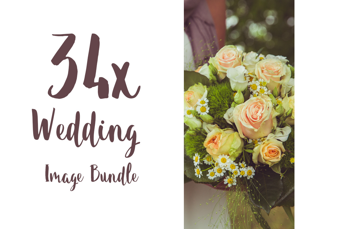 34x-hi-res-Wedding-Image-Bundle