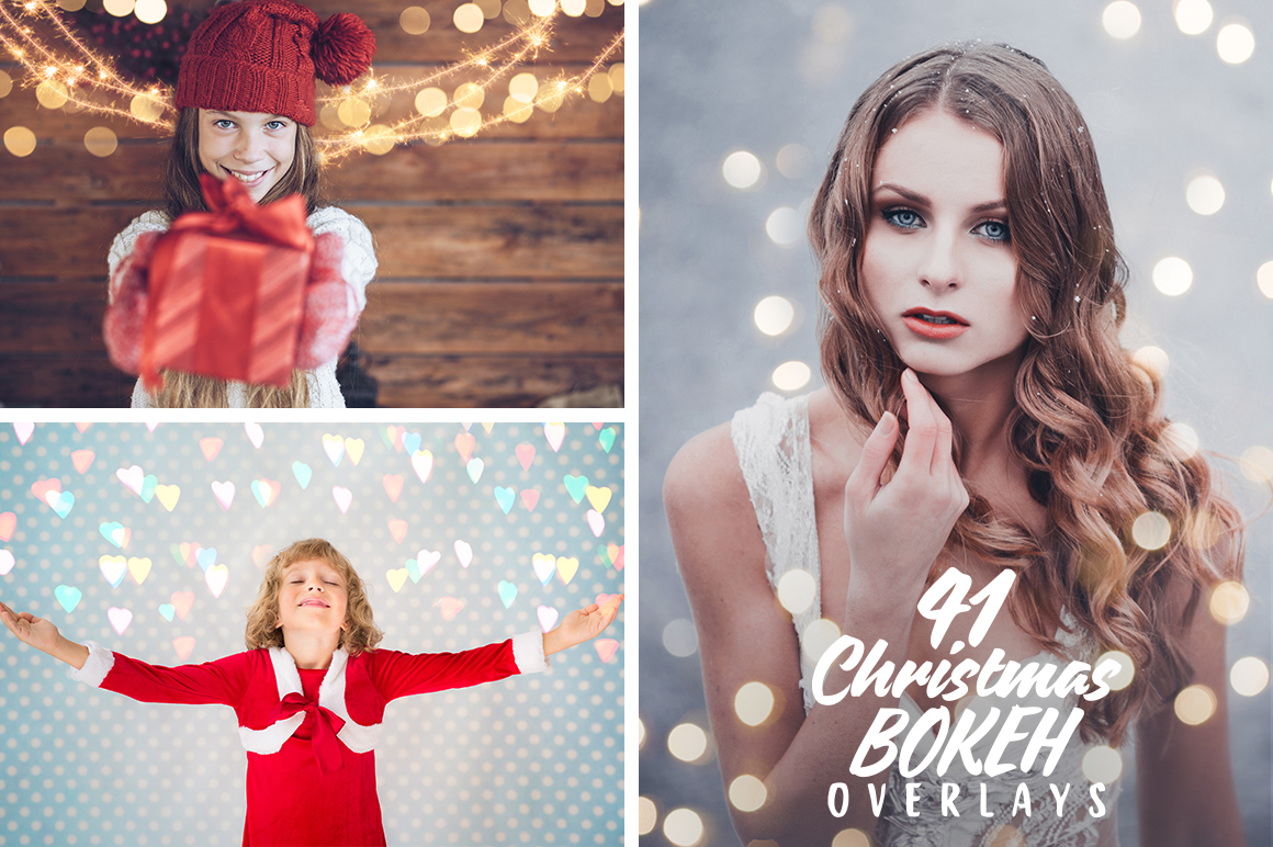 41-Christmas-Creative-Overlays