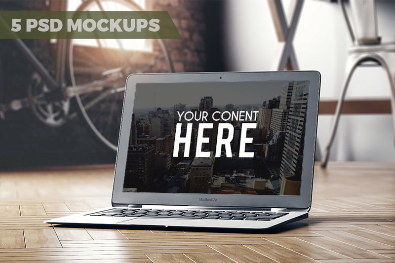 5-PSD-APPLE-SCREEN-MOCKUPS
