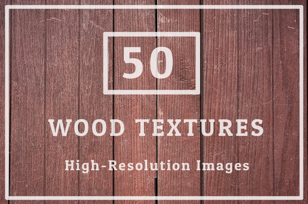 50-Wood-Texture-Background