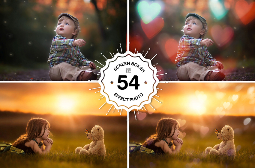 54-natural-bokeh-photoshop-overlays-2