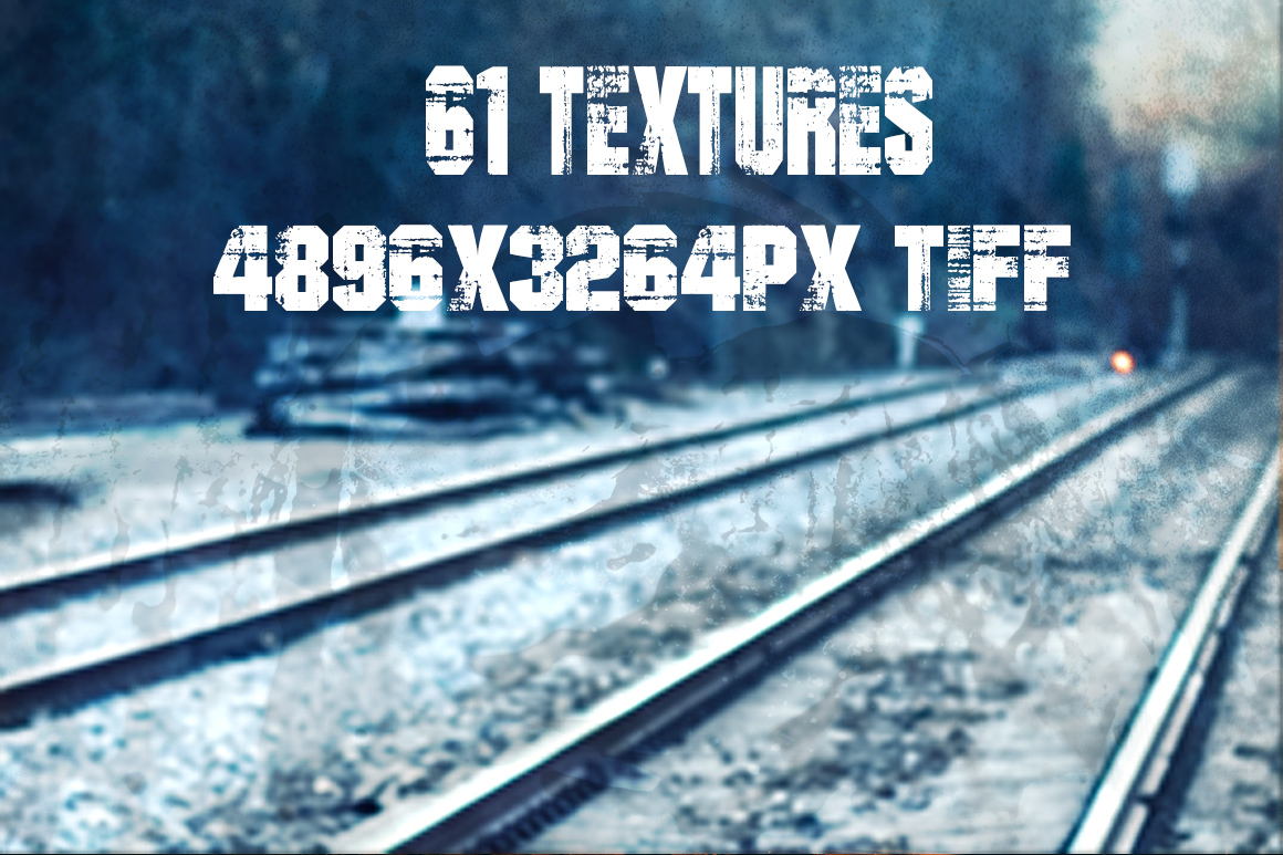61-high-res-Textures
