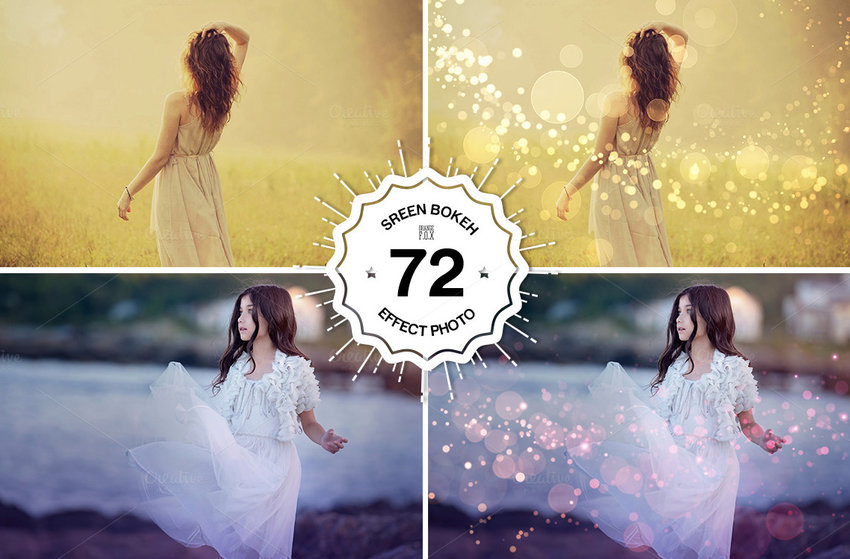 72-bokeh-photoshop-overlays-2