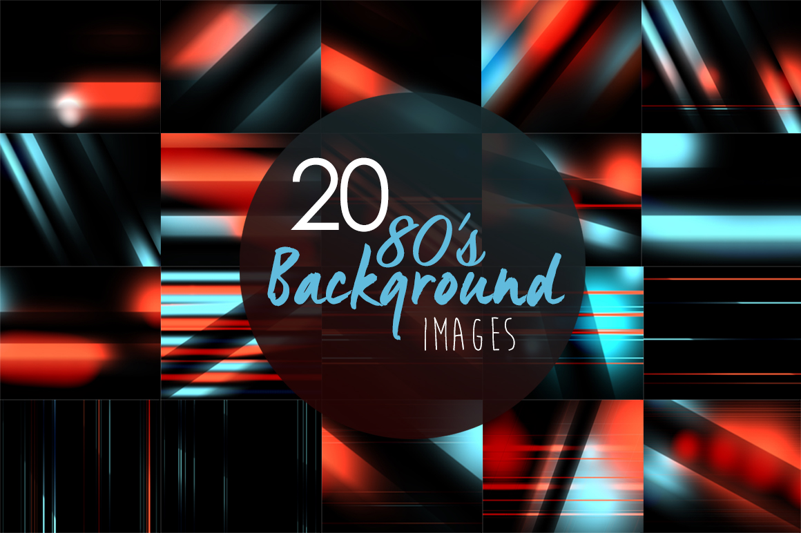 80s-Background-Images