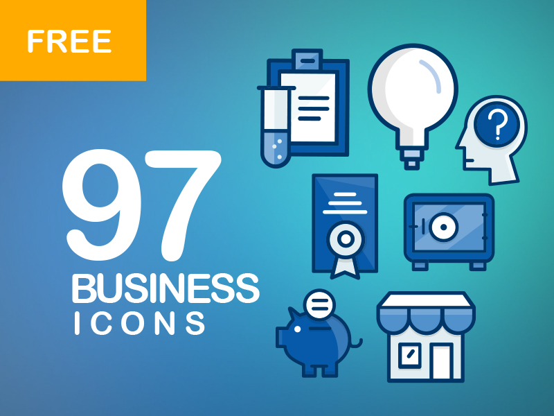 97-free-business-icon