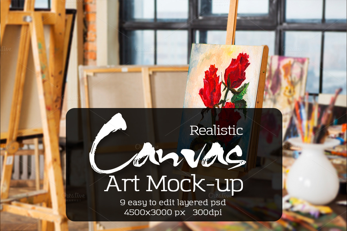 Art-Canvas-Realistic-Studio-Mock-Up